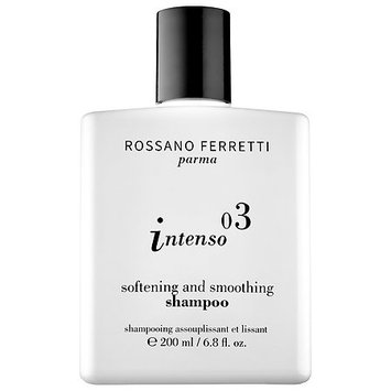 Rossano Ferretti Parma Intenso 03 Softening and Smoothing Shampoo 6.8 oz
