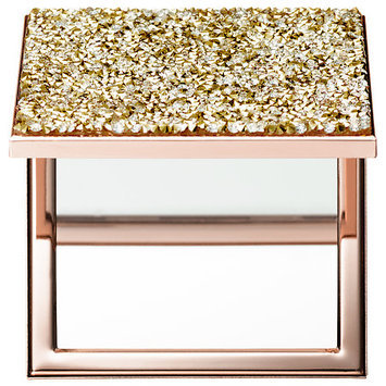 SEPHORA COLLECTION Sparkle & Shine Compact Mirror
