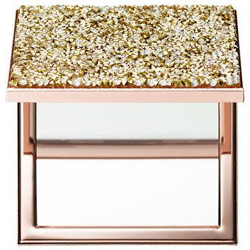 SEPHORA COLLECTION Sparkle & Shine Compact Mirror
