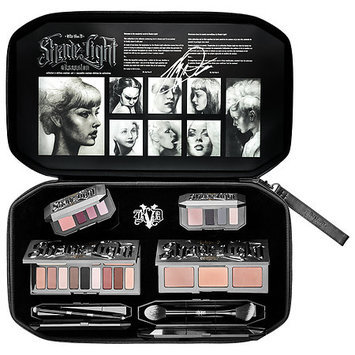 Kat Von D Shade + Light Obsession Collector's Edition Contour