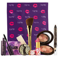 tarte Master The Art of Discovery Set