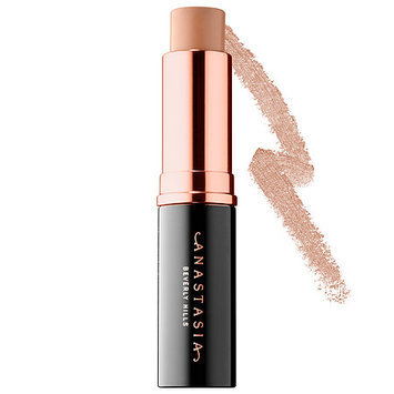 Anastasia Beverly Hills Stick Foundation Tan 0.32 oz