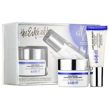 The Estee Edit Mini Glow Kit Skincare To Go