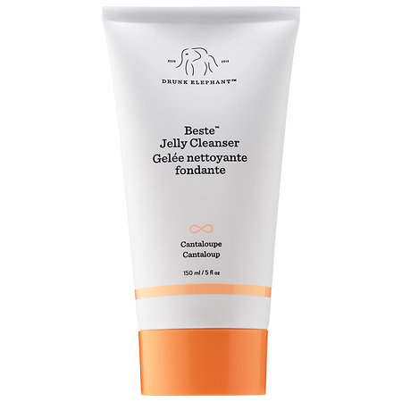 Drunk Elephant Beste Jelly Cleanser