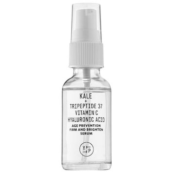 Youth To The People Age Prevention Superfood Serum