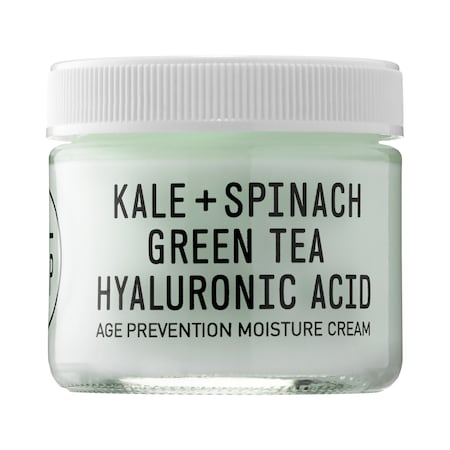 Youth To The People Age Prevention Superfood Cream
