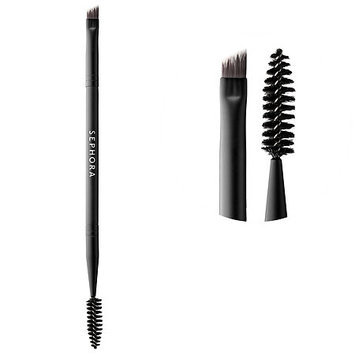 SEPHORA COLLECTION Classic Double Ended - Filler & Spoolie #208