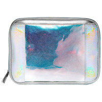 SEPHORA COLLECTION Frosted Light - The Weekender 11