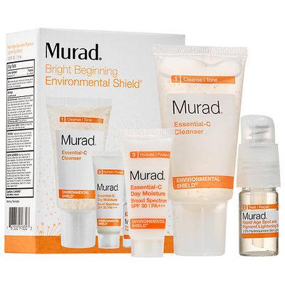 Murad Bright Beginning Environmental Shield®