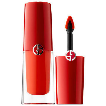 Giorgio Armani Beauty Lip Magnet Long Lasting Liquid Lipstick