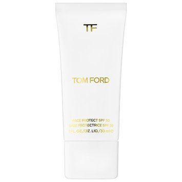 TOM FORD Face Protect SPF 50 1 oz/ 30 mL
