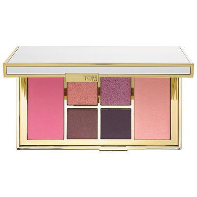 TOM FORD Eye & Cheek Palette Cool