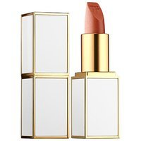 TOM FORD Soleil Lip Foil Spanish Flame 0.1 oz