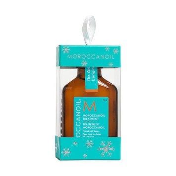 Moroccanoil Moroccanoil Treatment Ornament 0.85 oz/ 25 mL