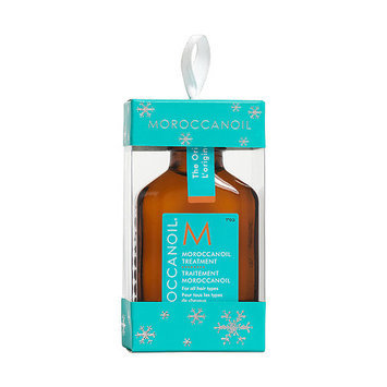 Moroccanoil Moroccanoil Treatment Ornament 0.85 oz/ 25 mL