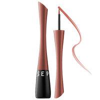 SEPHORA COLLECTION Colorful Waterproof Eyeliner 14 It Bag 0.08 oz/ 2.5 mL