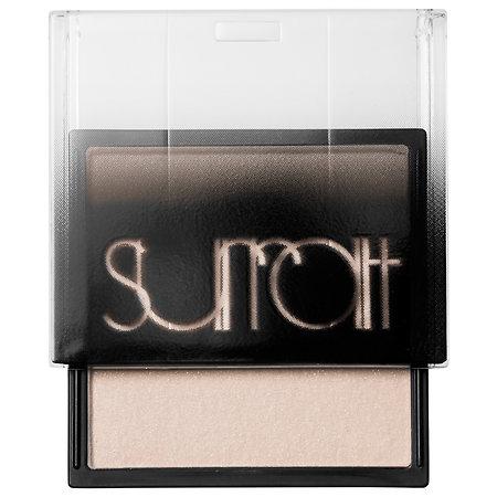 surratt beauty Artistique Eyeshadow Creme de la Creme 0.6 oz/ 1.7 g