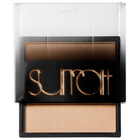 surratt beauty Artistique Eyeshadow Velin 0.6 oz/ 1.7 g