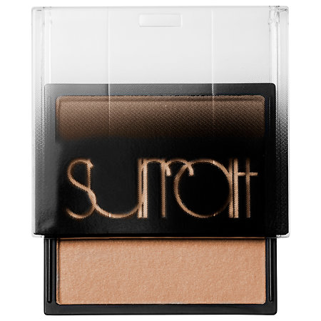 surratt beauty Artistique Eyeshadow Vigogne 0.6 oz/ 1.7 g