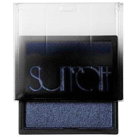 surratt beauty Artistique Eyeshadow D.O.W. 0.6 oz/ 1.7 g