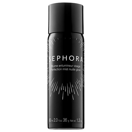 SEPHORA COLLECTION Perfection Mist Nude Glow
