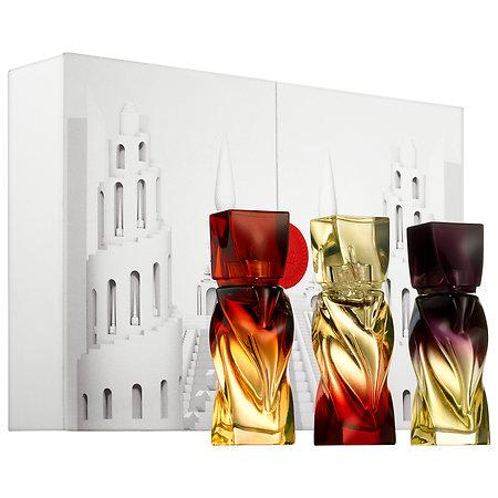Christian Louboutin Women's Parfum Collection