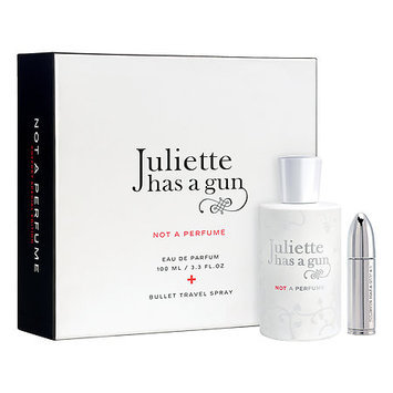 Juliette Has a Gun Not A Perfume Gift Set