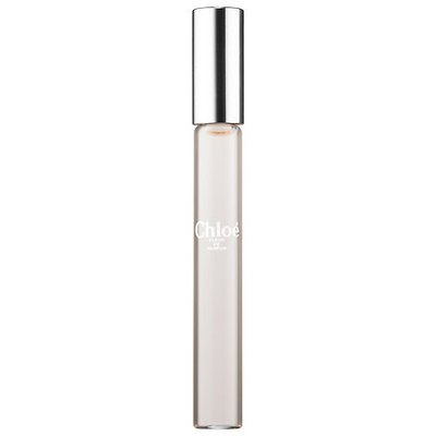 Chloe Fleur de Parfum Rollerball 0.33 oz/ 10 mL Eau de Parfum Rollerball
