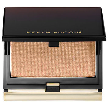 KEVYN AUCOIN The Celestial Highlighting Powder Sunlight 0.11 oz/ 3 g