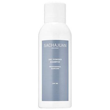 Sachajuan Dry Powder Shampoo 6.8 oz/ 200 mL