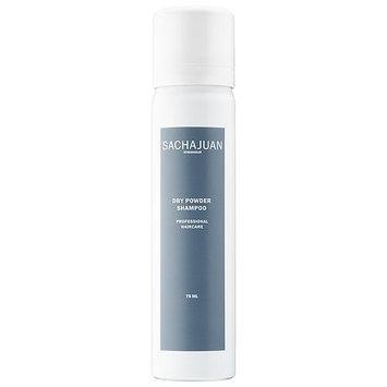 Sachajuan Dry Powder Shampoo 2.5 oz/ 75 mL