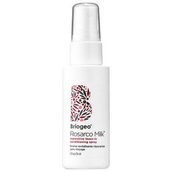 Sephora Favorites Briogeo Rosarco Milk(TM) Reparative Leave-In Conditioning Spray
