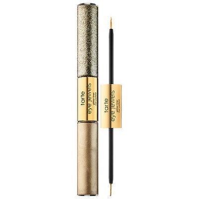 tarte limited-edition tarteist™ PRO glitter liner