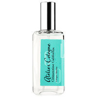 Atelier Cologne Clementine California Cologne Absolue Pure Perfume 1.0 oz/ 30 mL Cologne Absolue Pure Perfume Spray