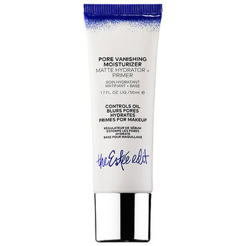 The Estee Edit Pore Vanishing Moisturizer 1.7 oz/ 50 mL
