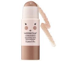 SEPHORA COLLECTION Blush & Luminizer On the Go Stick