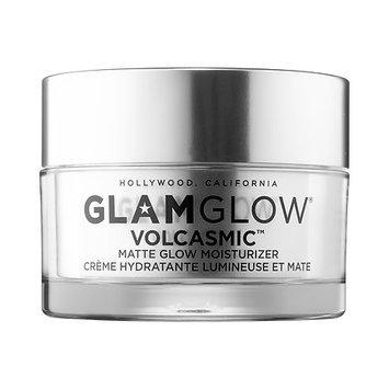 GLAMGLOW VOLCASMIC™ Matte Glow Moisturizer 1.7 oz/ 50 mL