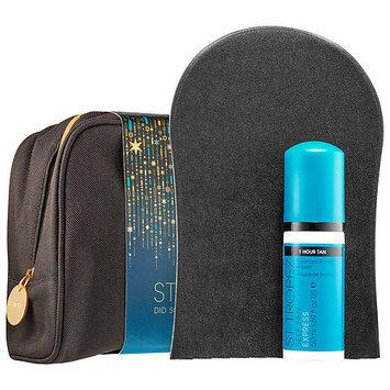 St. Tropez Tanning Essentials Weekend Getaway Kit