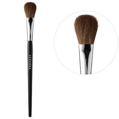 SEPHORA COLLECTION PRO Highlight Brush #98