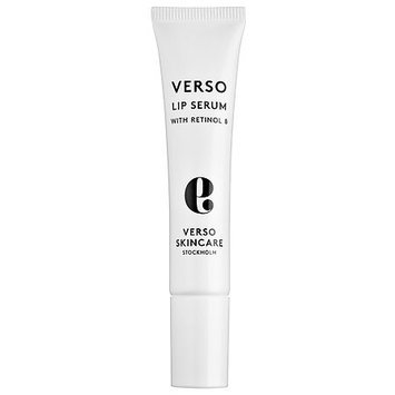 VERSO SKINCARE Lip Serum 0.5 oz/ 15 mL