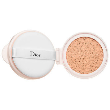 Dior Capture Totale Dreamskin Perfect Skin Cushion Broad Spectrum SPF 50 Refill 10 0.5 oz/ 15 g