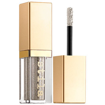 Stila maginfincent liquid eyeshadow THE BEST!!! by Brianna M.