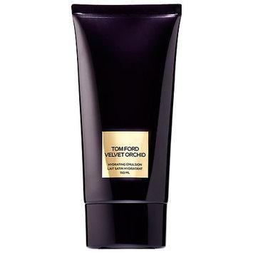 TOM FORD Velvet Orchid Hydrating Emulsion 5 oz/ 150 mL