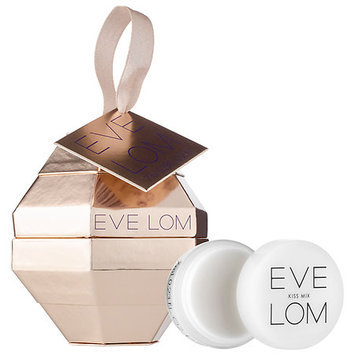 Eve Lom Kiss Mix Disco Ball