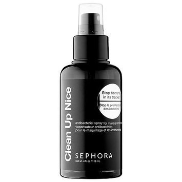 SEPHORA COLLECTION Clean Up Nice Antibacterial Spray