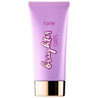 tarte Brighter Days Highlighting Moisturizer