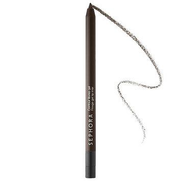 SEPHORA COLLECTION Rouge Gel Lip Liner 30 grey area 0.0176 oz/ 0.5 g