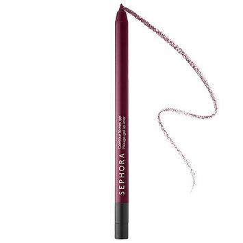 SEPHORA COLLECTION Rouge Gel Lip Liner 34 animal instict 0.0176 oz/ 0.5 g