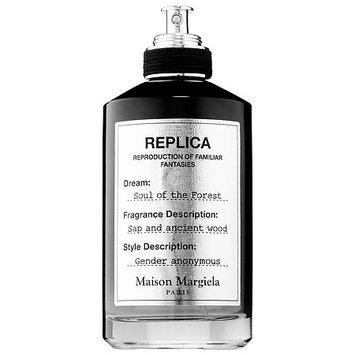 MAISON MARGIELA 'REPLICA' Fantasies: Soul of the Forest 3.4 oz/ 100 mL