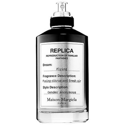 MAISON MARGIELA 'REPLICA' Fantasies: Flying 3.4 oz/ 100 mL